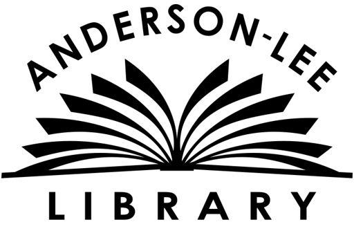 Anderson Lee Library